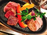 Meet Meats 5バル 中野店_18228427