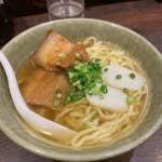 沖縄食堂 やんばる 渋谷店_18239149