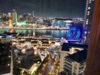 イタリアンダイニング WOOL 神戸ハーバー_18277565