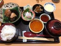 和食 すずき_18277799