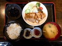 博多 酒佳蔵_18278107