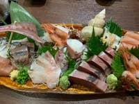 漁師飯居酒屋 GOEN_18285585