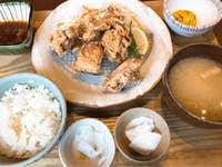 kawara CAFE&DINING 渋谷文化村通り店_18351137
