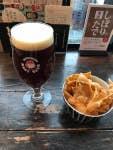 Hitachino Brewing Mito_18385040