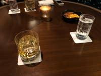 Dining&Bar TABLE 9 TOKYO_18393431