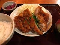 鳥酎 飯田橋店_18661878