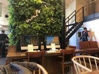 CAFE ZENON_18670427
