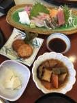 ネッピー館 レストラン 雄川_18701172