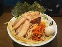 豚そば ぎんや 中川店_18762974