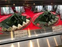 SWEETS BOX 小田急マルシェ新百合ヶ丘店_18764738