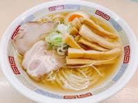 煮干鰮らーめん 圓_18764794