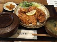 菊松食堂_18764851