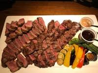 T8 Steak House 川崎_18809004