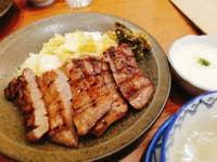 味の牛たん喜助_20090050