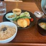 玄三庵 西梅田店_20091037