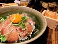 うまい魚と有機野菜 ぴかでり屋_20159844