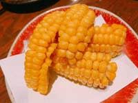 魚魚権 神泉_20767723