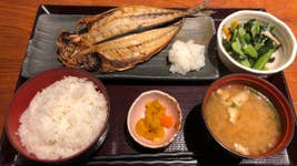 魚盛 新宿三丁目店_20769595