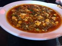 中国料理 つね川_20843447