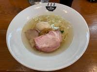 自家製麺 公園前_23851349