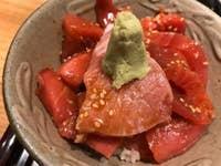 鮮菜魚 早瀬_24029879