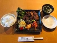 あけぼの食堂 横浜苑2号店_24066374