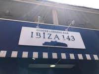 Island bar IBIZA_24114182
