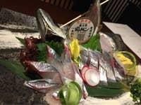 日本料理 玄 潮騒の宿 晴海_24123391