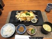 九州の旬 博多廊 大阪店_24124562