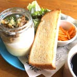 Southern beach Cafe _24127805