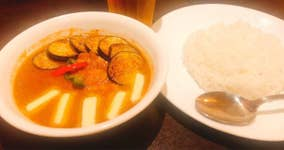 curry 草枕_24139915