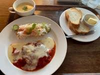 レストラン ローリエ _24999764