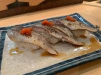 魚がし鮨中野北口店_25046648