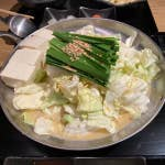 博多もつ鍋 おおやま LINKS UMEDA店_25107400