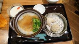 粥餐庁近鉄あべのハルカス店_25107656