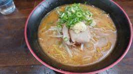 麺屋玄_25107804