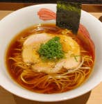 Nippon Ramen 凛 TOKYO_25107862