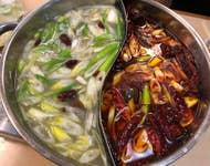 中華料理食楽_25906987