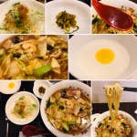 中華料理 歓_26712310