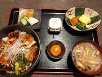 海鮮茶屋 魚吉_26743202