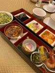 北京料理 天厨菜館 銀座店_26865001
