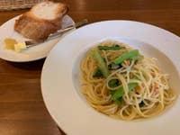 イタリア食堂 ガティーノ_26868639