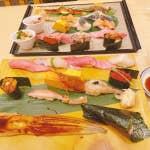 梅丘寿司の美登利 赤坂店_26879190