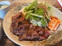 肉バル MUU_26881035