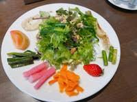肉と野菜の農家イタリアン Arigato_26886901