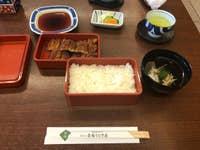 吉塚うなぎ屋_26894957