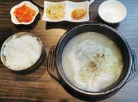 韓国家庭料理 茶々_26919323