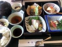 新大阪ワシントンホテルプラザ 銀座_26920159