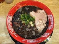 博多一幸舎 京都拉麺小路店_26921395