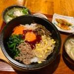 韓国料理店満月_26954133